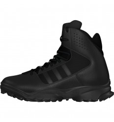 Intervention Chaussure Cher Adidas chaussures Gsg9 7 Pas TFKJcl31
