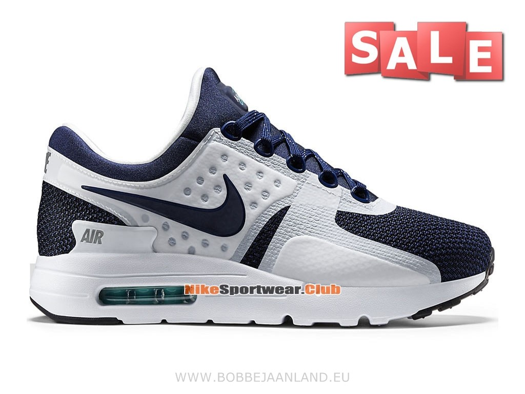 detailed look 12c2c 1174a nike pas cher chine,nike air max pas cher chine